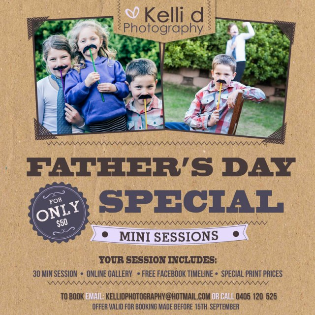 Father's-Day-2013-flyer