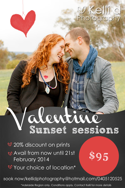 Valentine-Sunset-Session-Photography