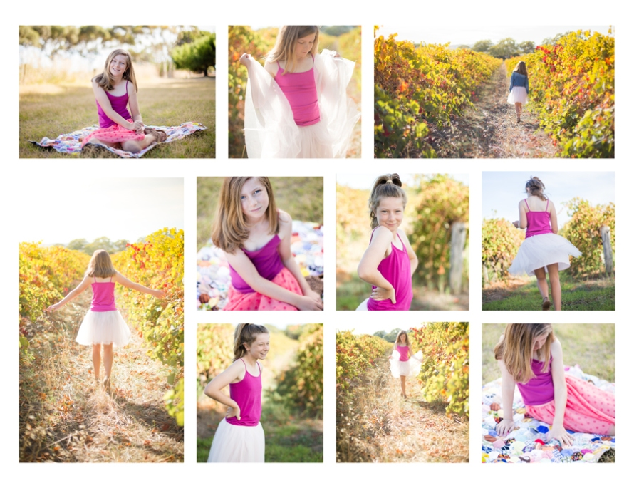 Adelaide-autumn-sunshine-photography-session