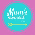 Mum's Moment Adelaide
